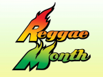 Reggae Articles: Reggae Month and Black History Month