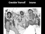 Reggae Articles: Inturns - Consider Yourself