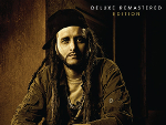 Reggae Articles: Alborosie - Soul Pirate