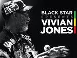 Reggae Articles: Blackstar presents Vivian Jones