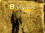 Reggae Articles: The Banyans - For Better Days