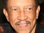 Reggae Articles: Interview: Derrick Harriott (Part 2)