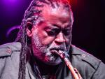 Reggae Articles: Blue Mountain Music Festival 2015