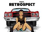 Reggae Articles: Toian - Retrospect