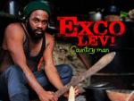 Reggae Articles: Exco Levi - Country Man