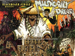 Reggae Articles: Blackboard Jungle and Rockdis All Star - Musically Dread