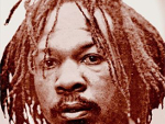 Reggae Articles: Yabby You - Dread Prophecy