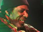 Reggae Articles: Capital Letters in Creil