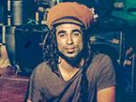 Reggae Articles: Sebastian Sturm and Exile Airline - The Kingston Session