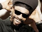 Reggae Articles: Interview: Michael Rose (2015)