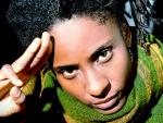 Reggae Articles: Interview: Jah9 in Kingston (Part 2)