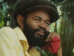 Reggae Articles: Gladstone Anderson - Sings Songs for Today and Tomorrow