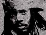 Reggae Articles: Mark Wonder - Scrolls of the Levite