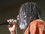 Reggae Articles: Tiken Jah Fakoly in Paris
