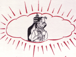 Reggae Articles: Mr. Spaulding - Twelve Tribe of Israel