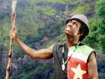Reggae Articles: Joggo - Conscious Love