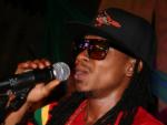 Reggae Articles: Nature Album Launch