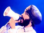 Reggae Articles: Protoje in Paris