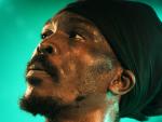 Reggae Articles: Anthony B in Paris (2015)