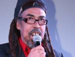 Reggae Articles: Third World Video Launch