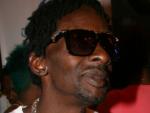Reggae Articles: Reggae Sumfest 2015 launch
