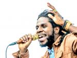 Reggae Articles: California Roots Music and Arts Festival 2015