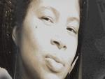 Reggae Articles: Isha Bel - Too Much Duppy Stories