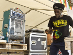 Reggae Articles: Zion Station Festival 2015
