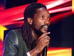 Reggae Articles: Reggae Sumfest 2015 - Show Time
