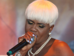 Reggae Articles: Reggae Sumfest 2015 - Dancehall Night