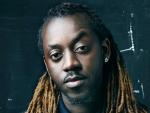 Reggae Articles: Clay:List