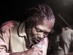 Reggae Articles: Lago Verde Reggae Festival 2015