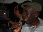 Reggae Articles: Downbeat the Ruler at Kingston Dub Club