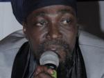 Reggae Articles: Junior Reid Album Launch