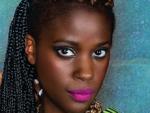 Reggae Articles: Treesha - Listen