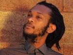 Reggae Articles: ORieL - Love Souljah / Confidence 2.0