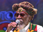 Reggae Articles: Rototom Sunsplash 2015