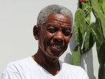 Reggae Articles: Interview: Roy Francis - The man from Phase One