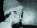 Reggae Articles: Clive Chin Presents Randy's Dub