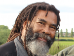 Reggae Articles: Interview: Norman Grant from Twinkle Brothers