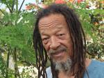 Reggae Articles: Interview: Kiddus I in Kingston (Part 1)