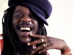 Reggae Articles: Interview: Dennis Brown in the Words of his Peers