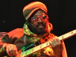 Reggae Articles: The Wailers in Dublin