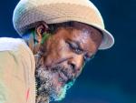 Reggae Articles: Reggae On The River 2015 - Part 1 (Thursday/Friday)