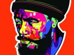 Reggae Articles: Count Ossie & The Mystic Revelation of Rastafari - Tales of Mozambique