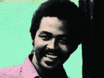 Reggae Articles: John Holt - Memories by the Score