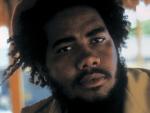 Reggae Articles: Jacob Miller - Who Say Jah no Dread