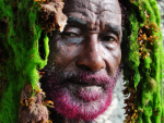 Reggae Articles: Lee Scratch Perry's Vision Of Paradise Movie