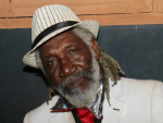 Reggae Articles: Interview: Dennis Walks in Kingston