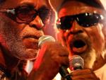 Reggae Articles: The Viceroys in Paris